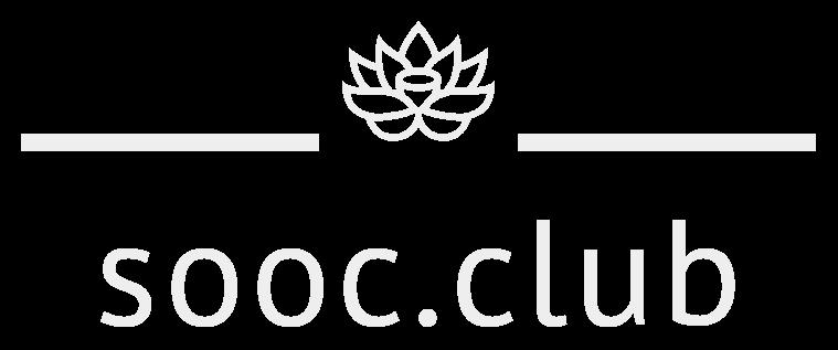 sooc.club